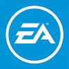 BF2042, FIFA 22 und mehr: Um 19 Uhr startet die EA Play 2021 – Hardwareluxx