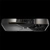 Ger-cht-GeForce-RTX-3080-Ti-mit-Mining-Nerf-und-nur-12-GB-VRAM