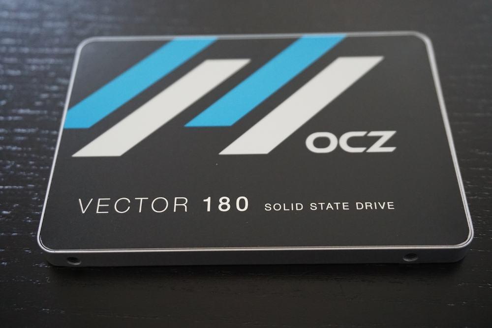 User Review Ocz Vector 180 480 Gb Hardwareluxx