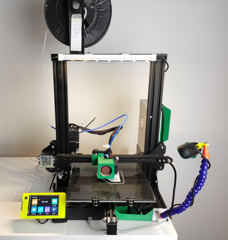011_printer.jpg