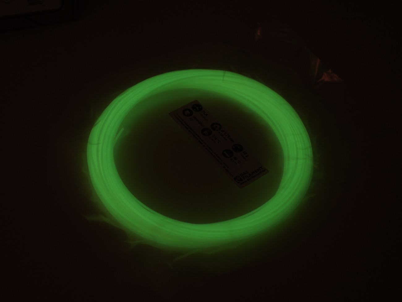 07_Glow.jpg