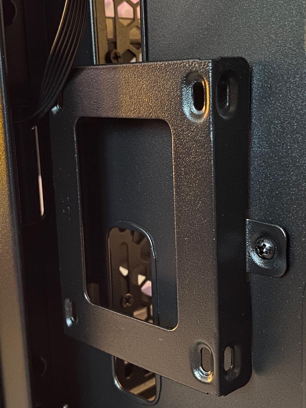 08_SSD-1.jpg
