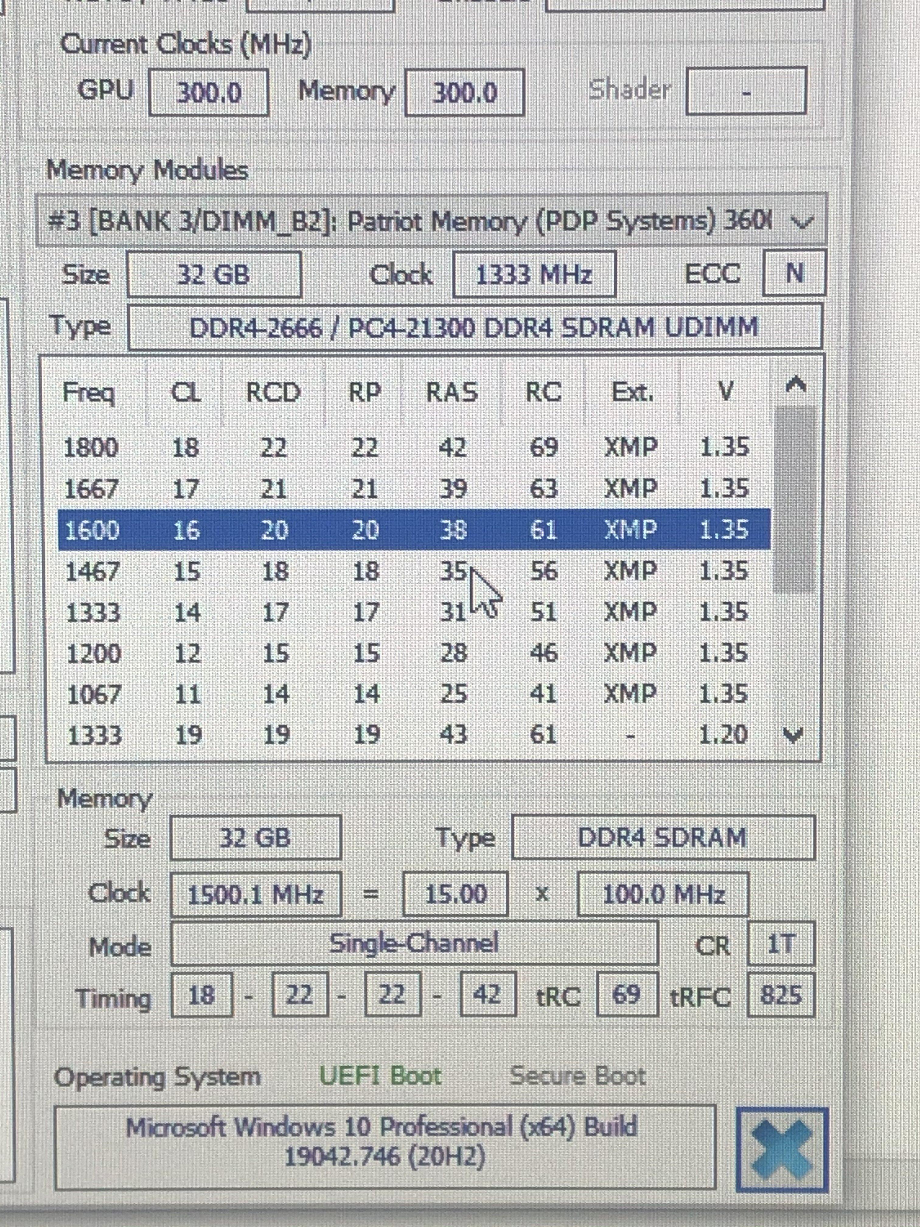158A94C7-FA9F-4D8D-9F3A-0437F911FF71.jpeg