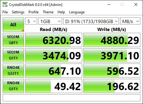 1gb-5run-default-1.png