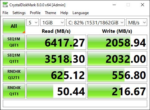 1gb-5run-default-2.png