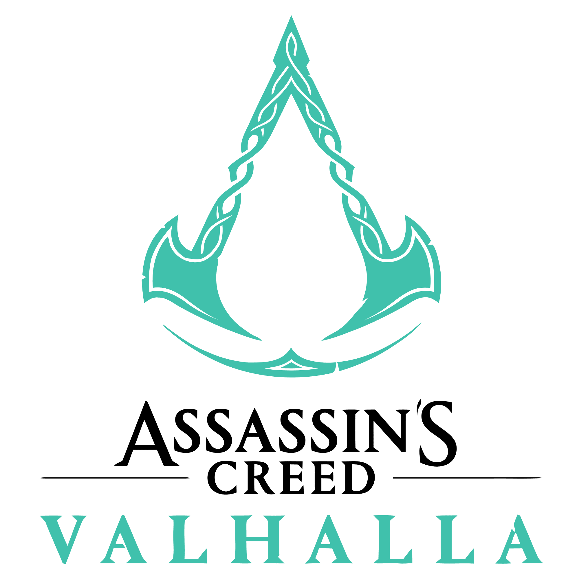 2000px-Assassin's_Creed_Valhalla_logo.svg.png