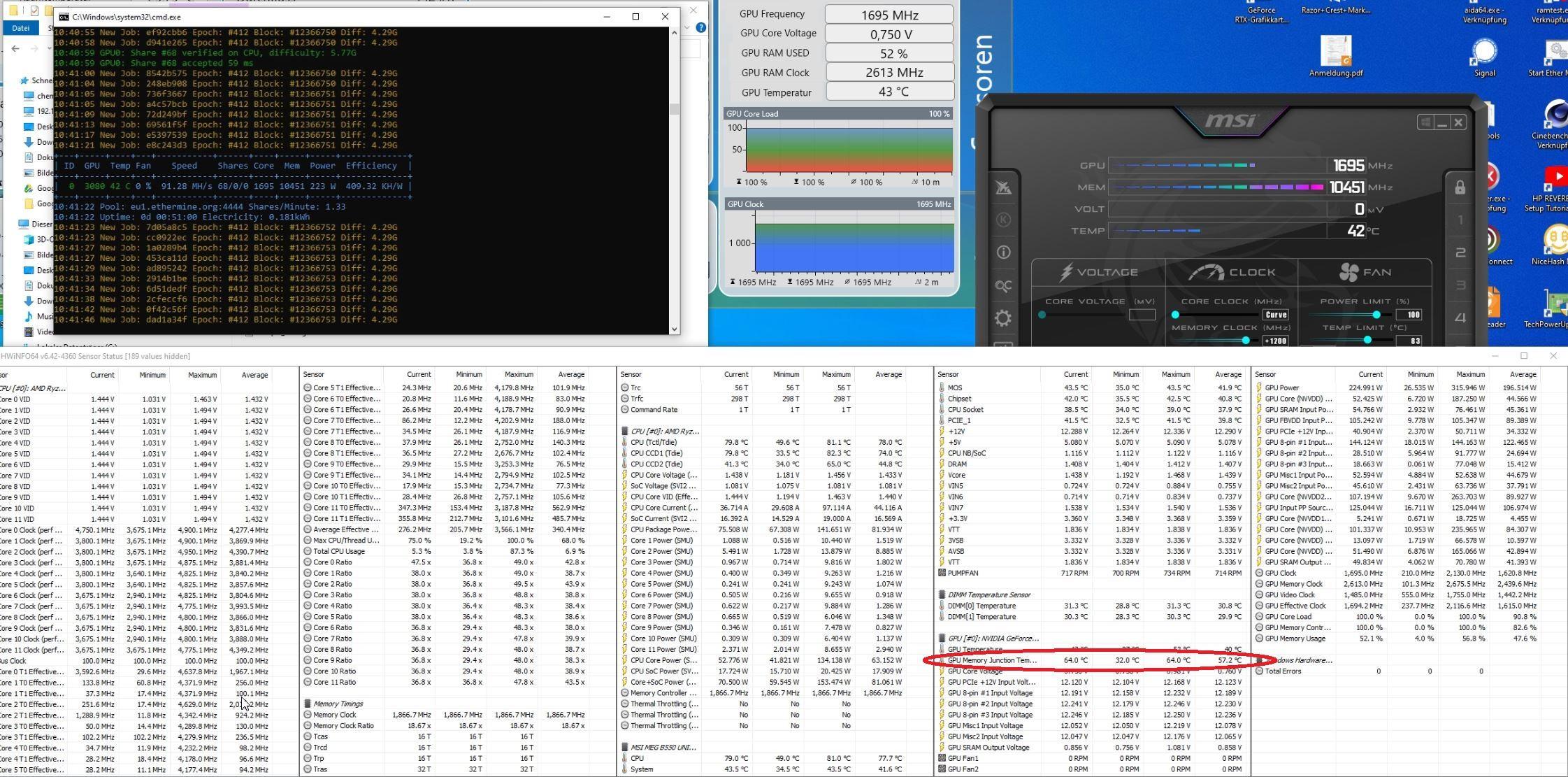 2021-05-04 10_41_49-Chemistry-PC - AnyDesk.jpg