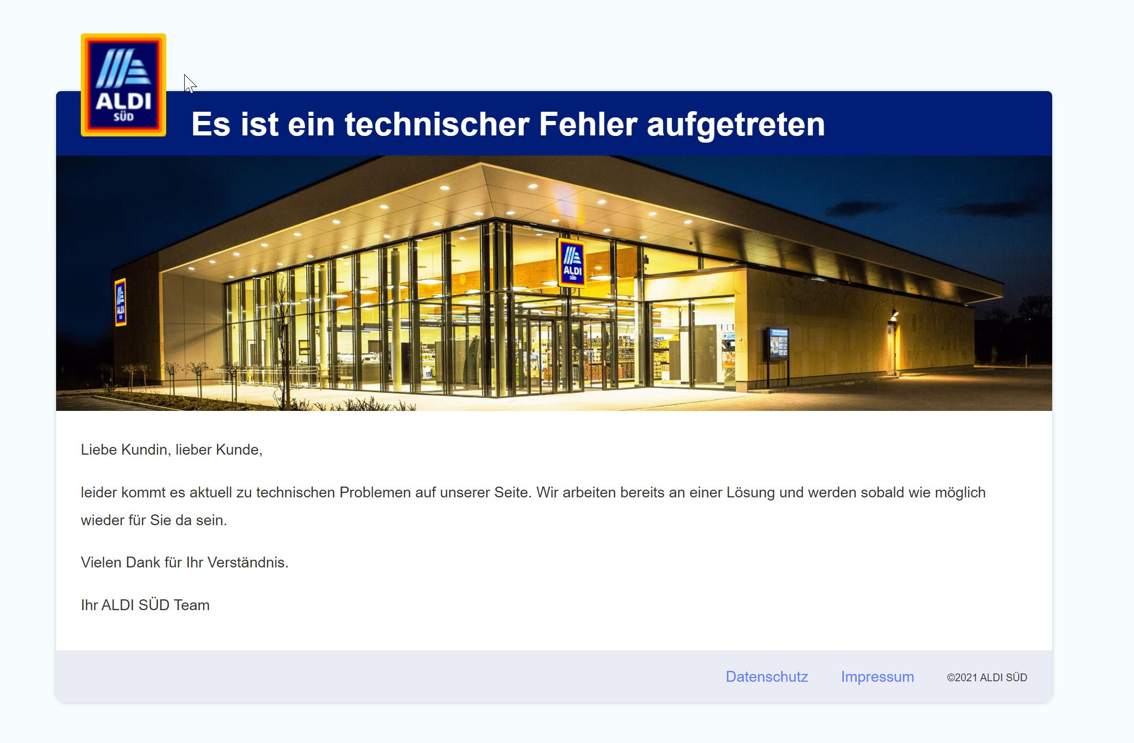 2021-05-27 08_00_55-ALDI SÜD - Technischer Fehler.png
