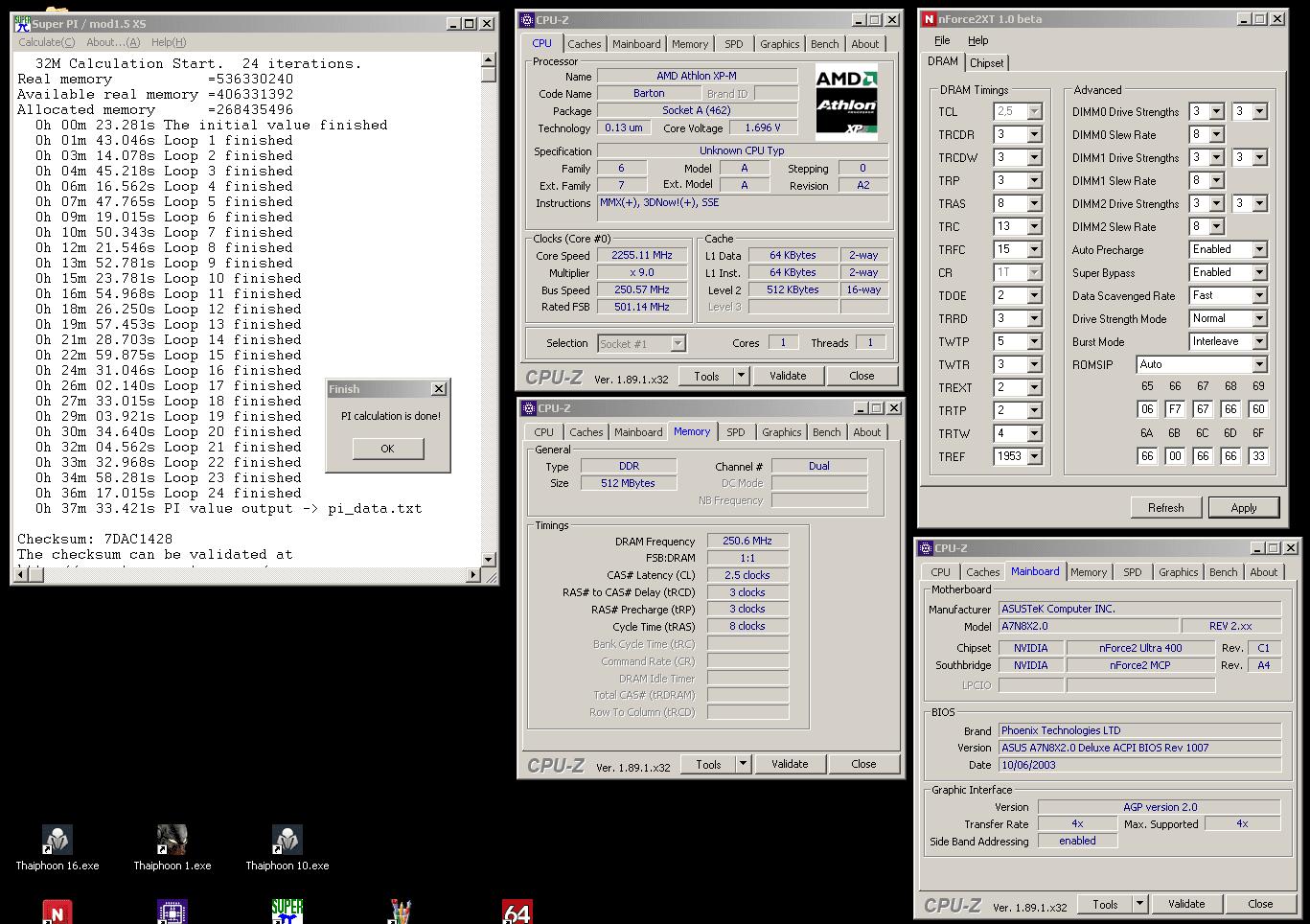 250-dtd43 - Copy.PNG
