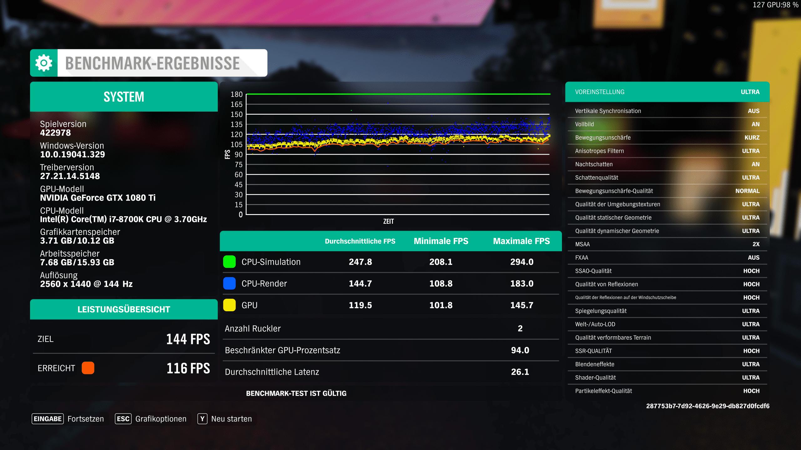 451.48 GPU Planung Aus.png