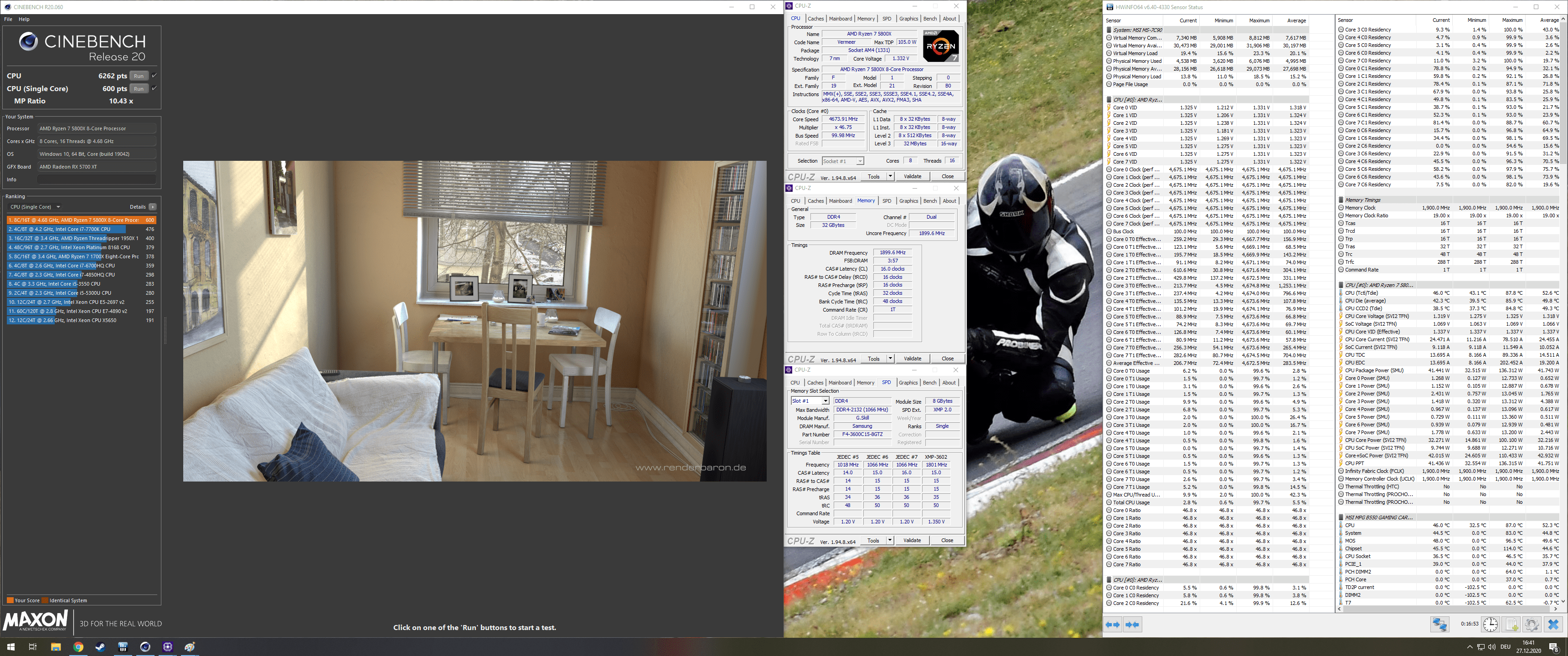 4675 MHz.png