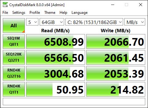 64gb-5run-nvme-1.png