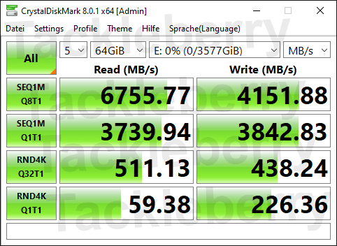 64gb-5runs_default_wm.png