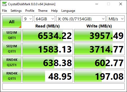 9-64gb-run1.png
