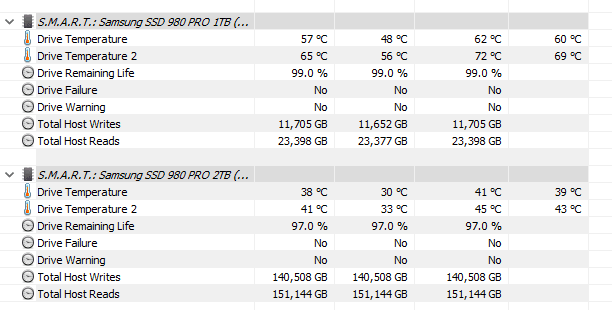 980 pro 1 bs 2 TB.png