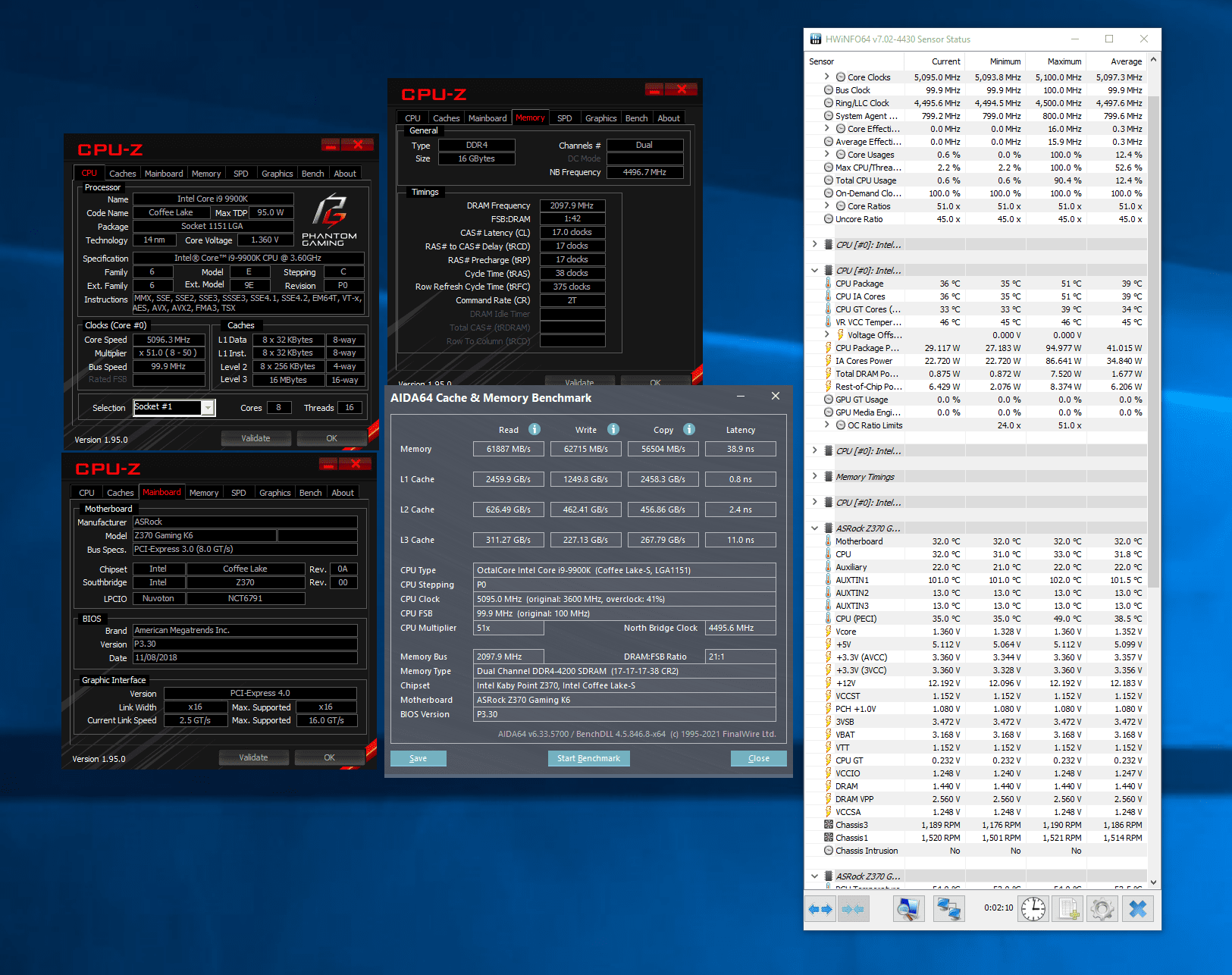 9900k@5,1-4200.png