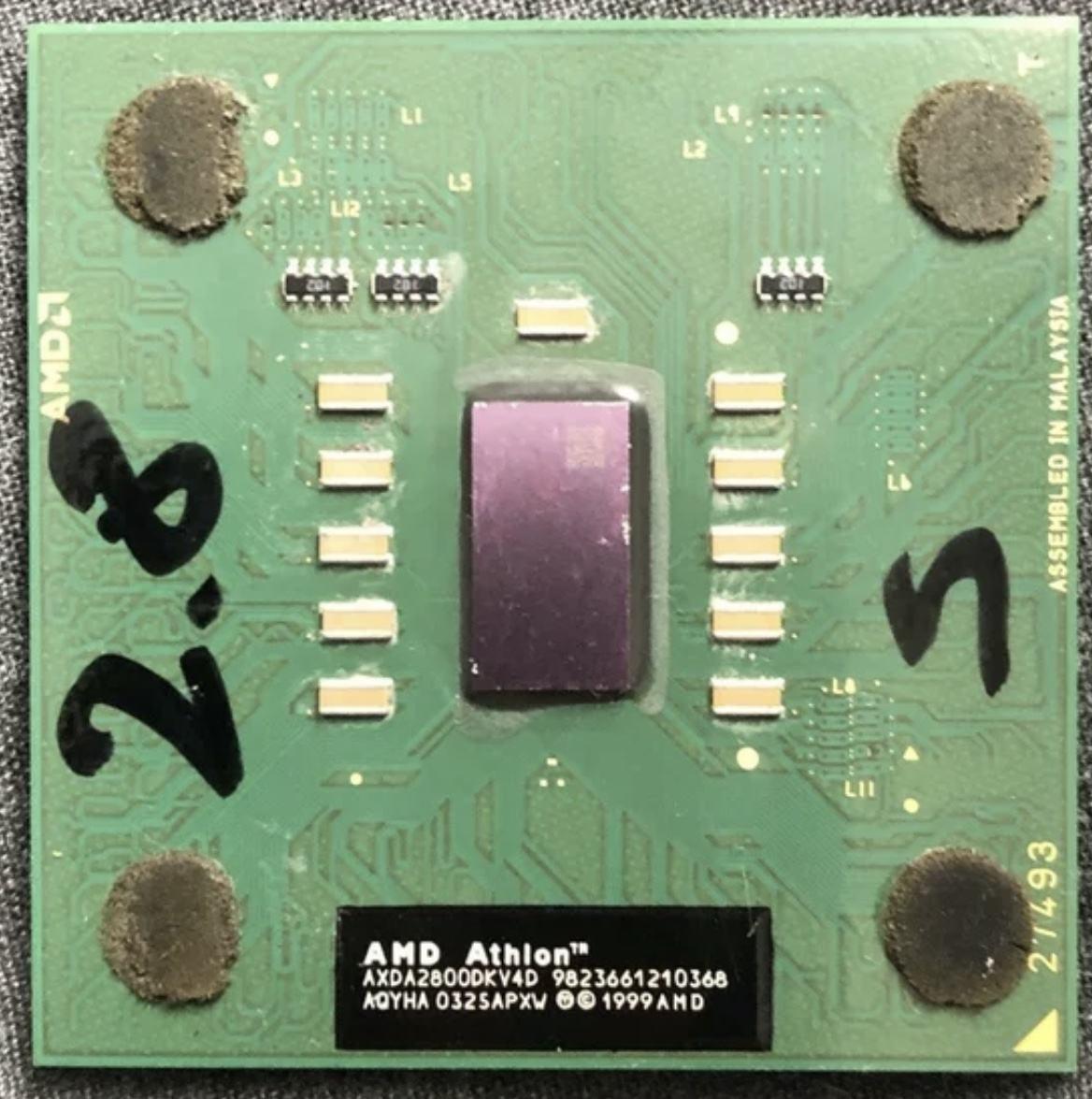 AC3F7D76-7B4E-4CED-A5E4-84261CFD7ABF.jpeg