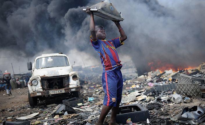 Accra.jpg