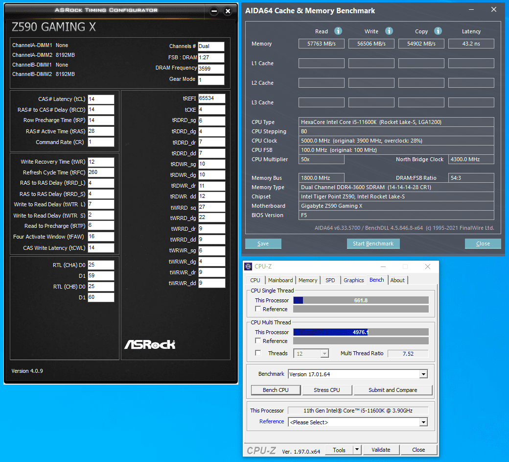 AIDA 5.0-4.8-4.3 CPUZ Bench.PNG