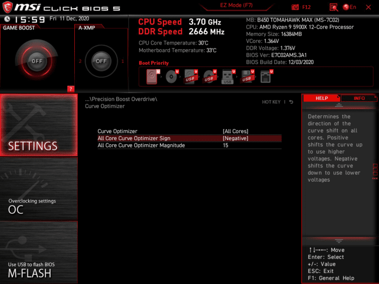 AMD-Curve-Optimizer-For-Ryzen-5000-Desktop-CPUs-Tested-on-MSI-B450-Motherboards-AGESA-1.1.0.0-...png