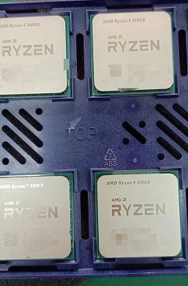 AMD-Ryzen-5000-Zen3-Series-Photo (2).jpg