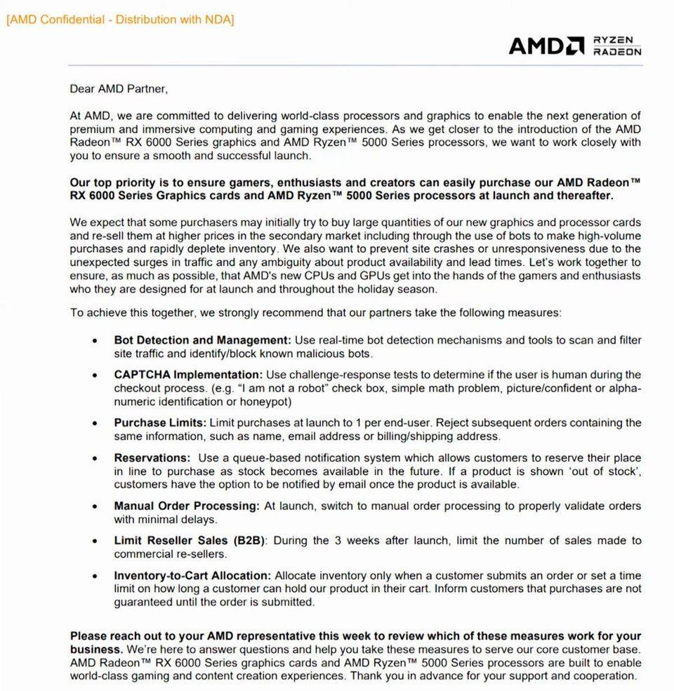 AMD-Shops.jpg