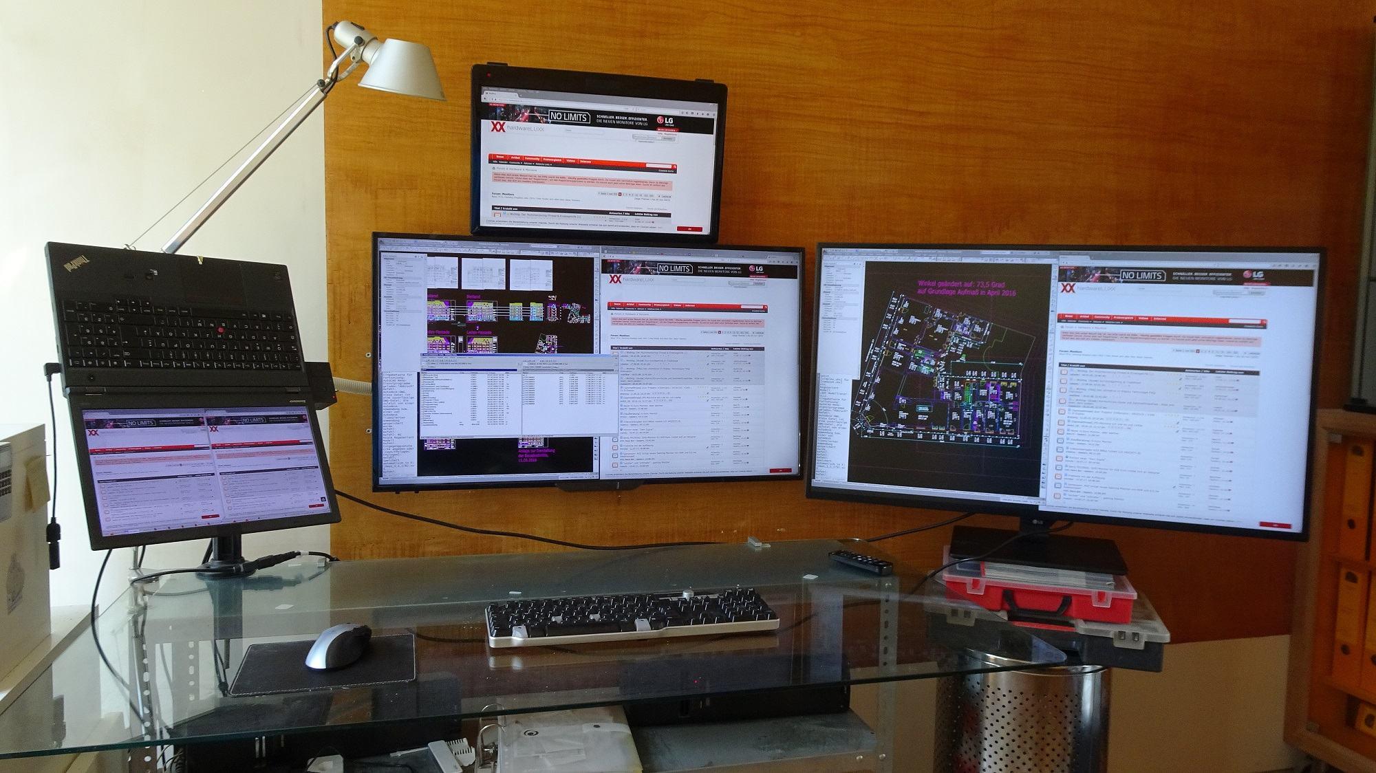an Hardwareluxx-LG 43UD79-kleiner.jpg