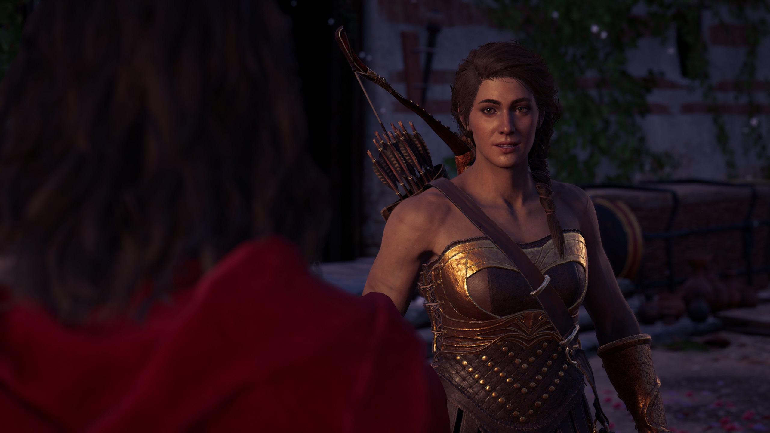 Assassin's-Creed®-Odyssey2020-3-22-1-25-46.jpg