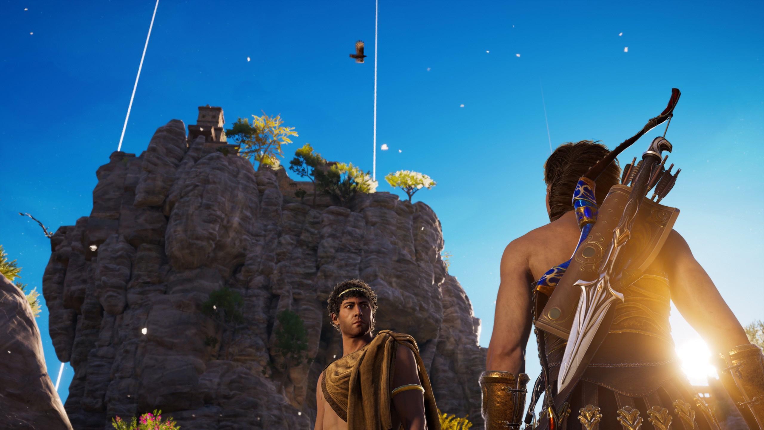 Assassin's-Creed®-Odyssey2020-3-22-14-45-30.jpg