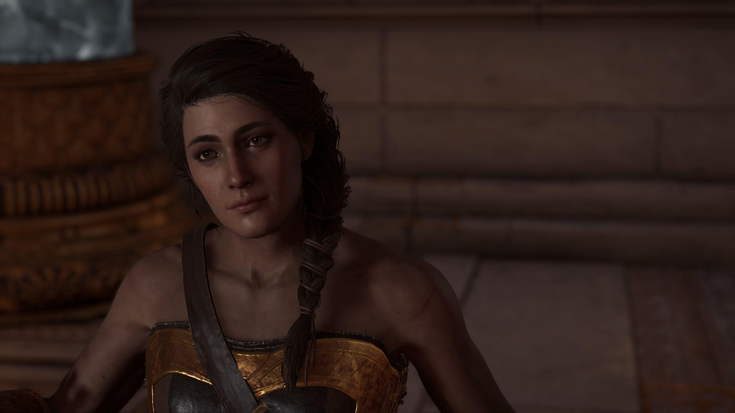 Assassin's-Creed®-Odyssey2020-3-22-22-21-21.jpg