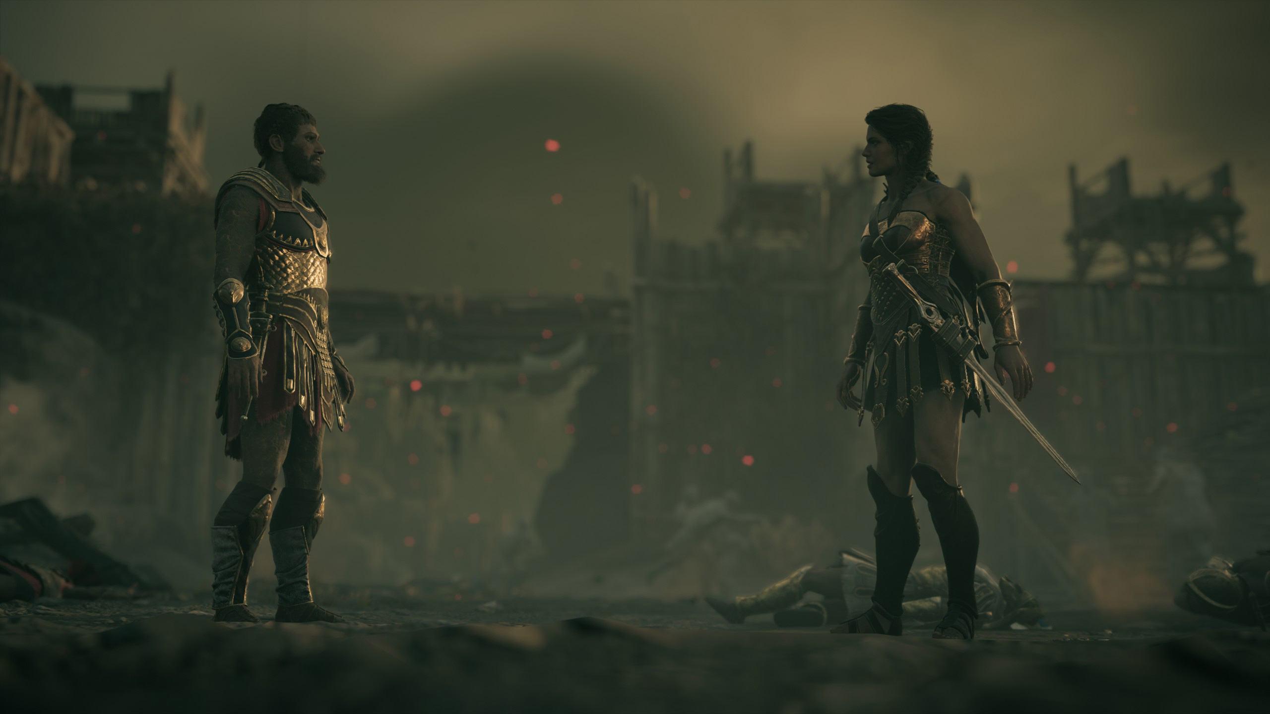 Assassin's-Creed®-Odyssey2020-3-26-2-40-35.jpg