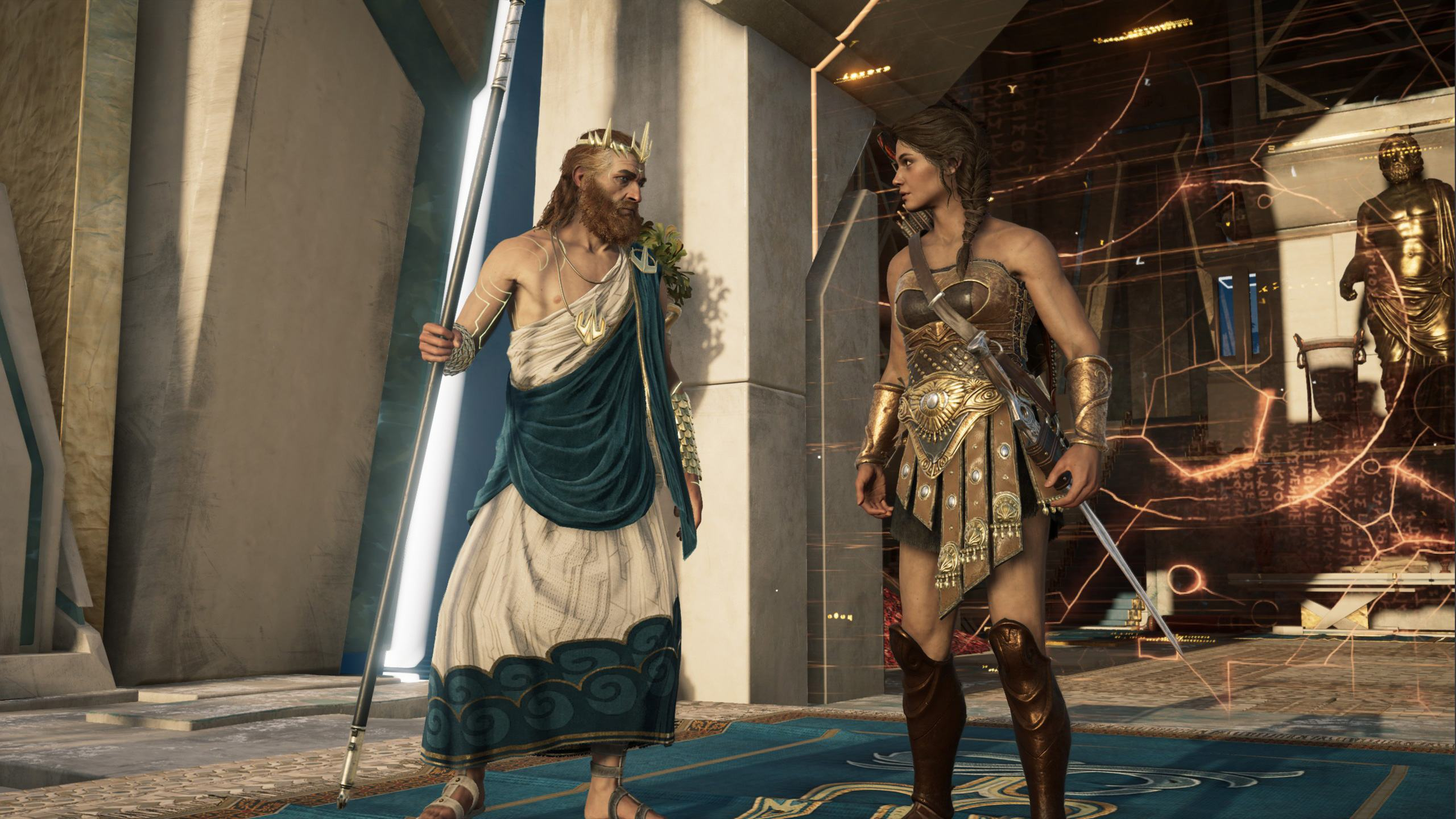 Assassin's-Creed®-Odyssey2020-3-28-15-57-5.jpg
