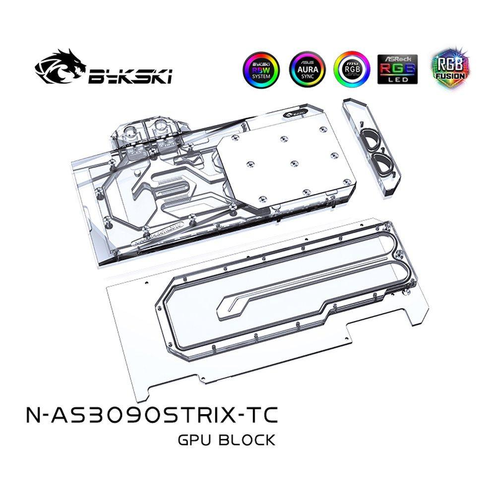 asus-rog-strix-3080-3090-aktive-backplate.jpg
