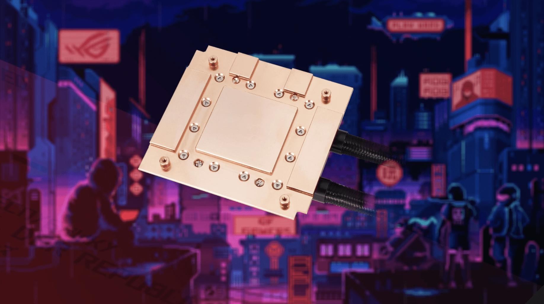ASUS-ROG-Strix-LC-Radeon-RX-6800-XT-3.png