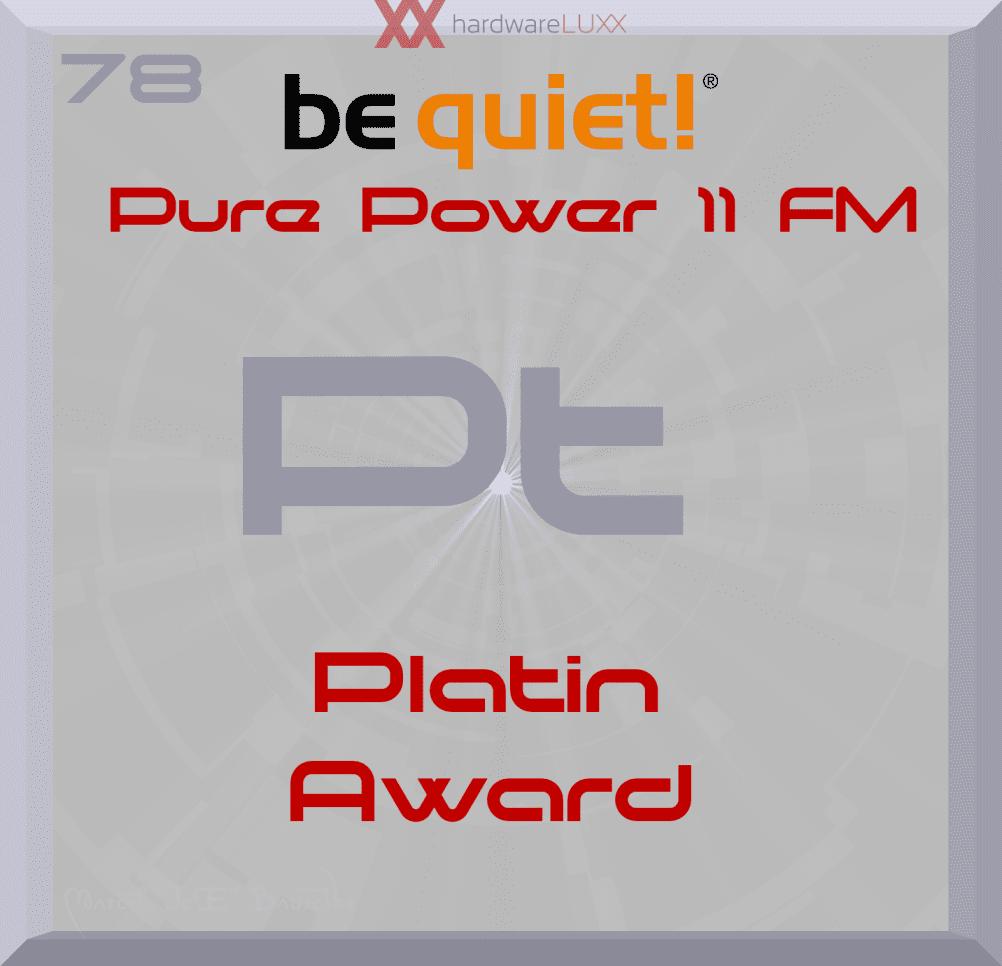 batch_be quiet pure power platin award hwluxx.png