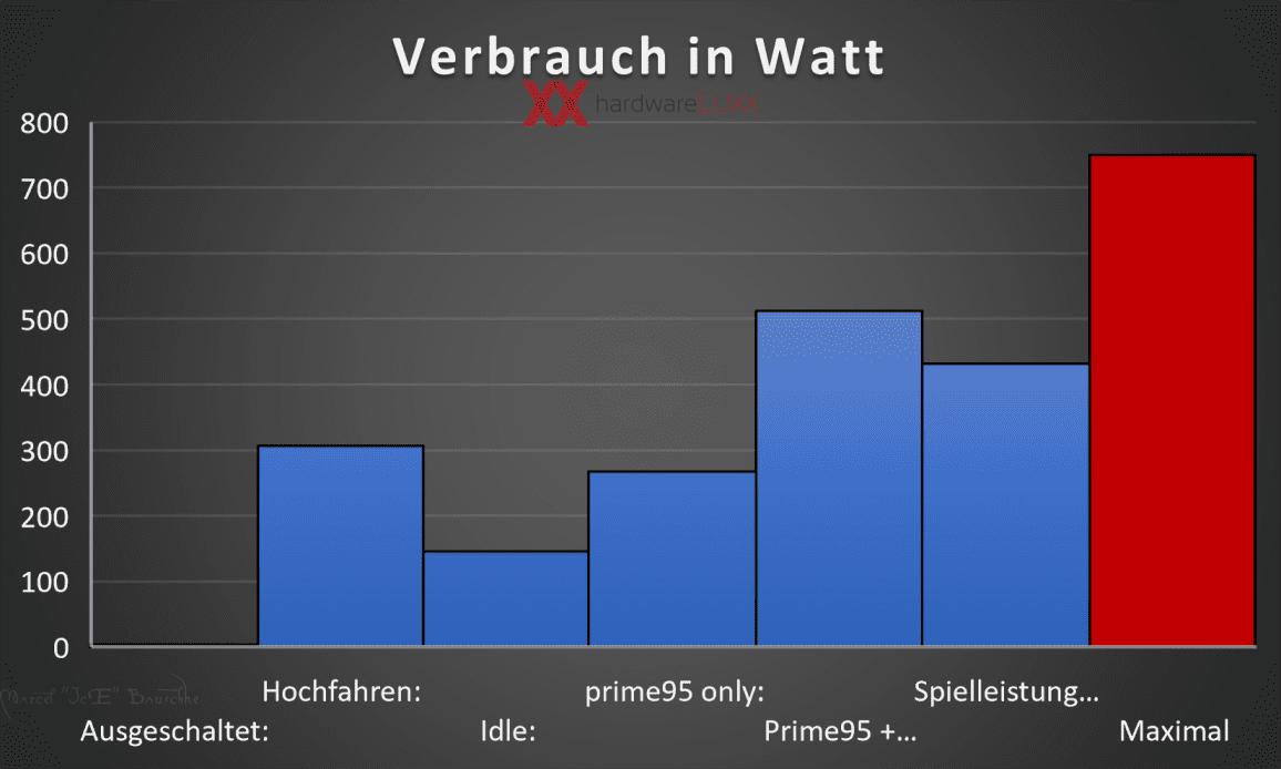 batch_Netzteil.png