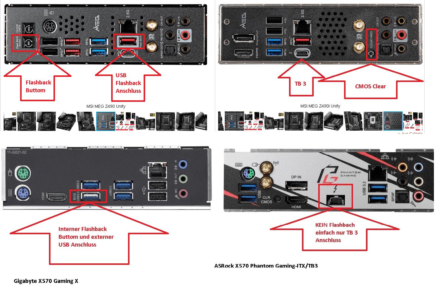 BIOS Flashback oder nicht.png