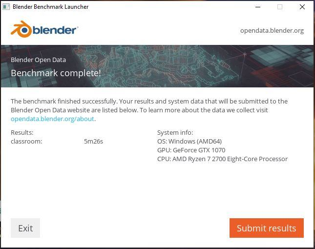 Blender GTX1070.JPG