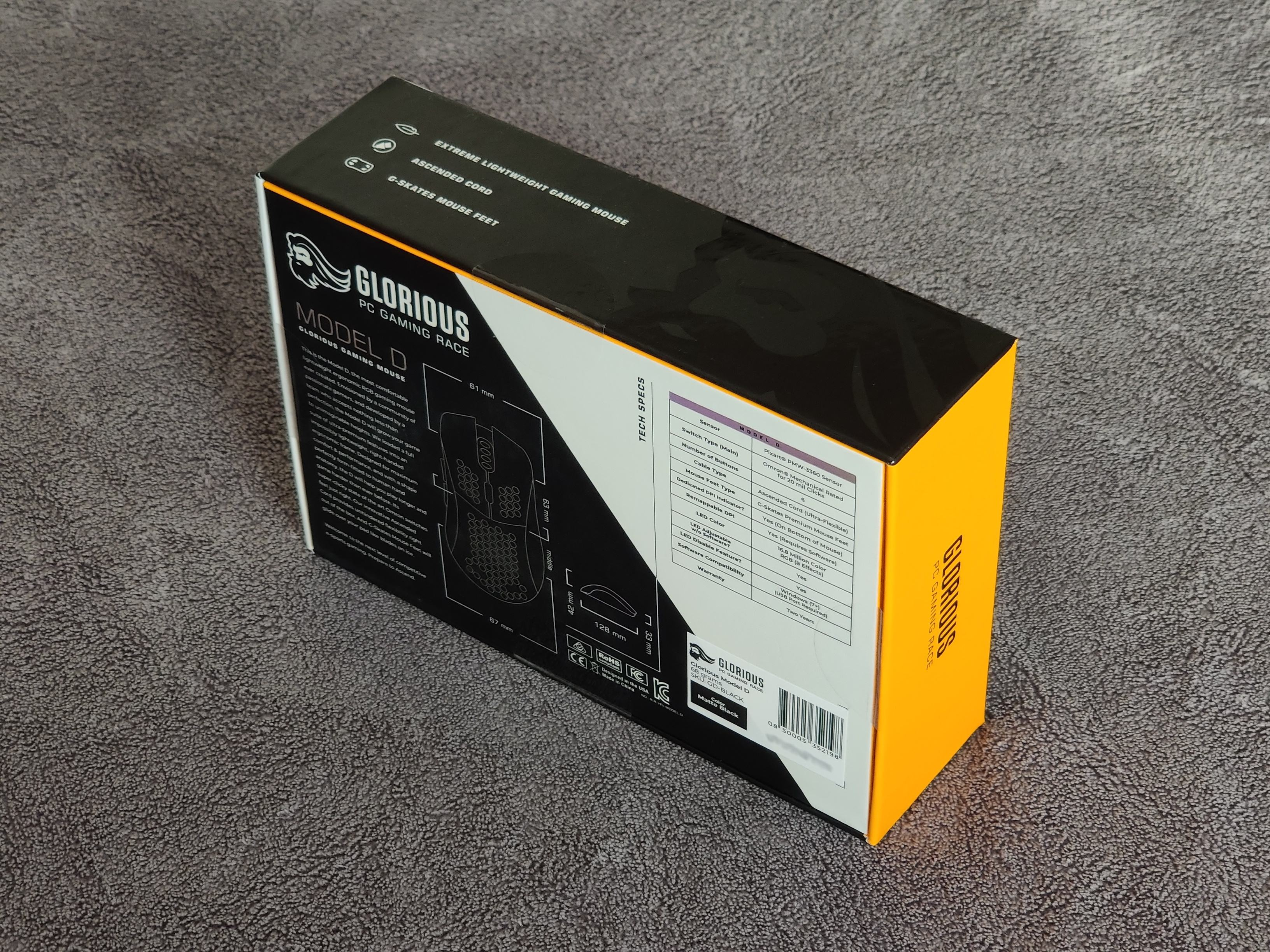 BoxSN.jpg
