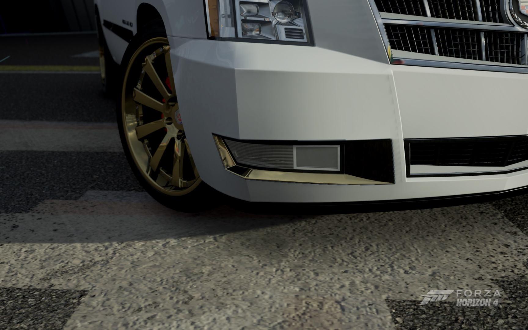 Caddy Detail.jpg
