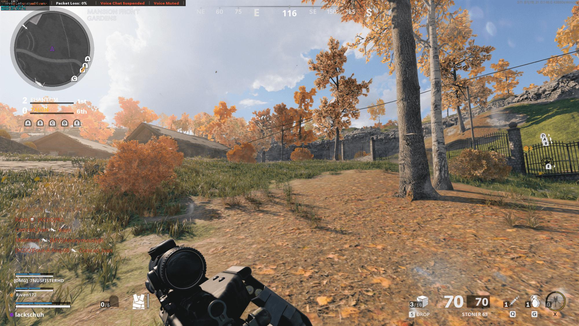 Call of Duty  Black Ops Cold War Screenshot 2021.05.04 - 12.42.51.100.png