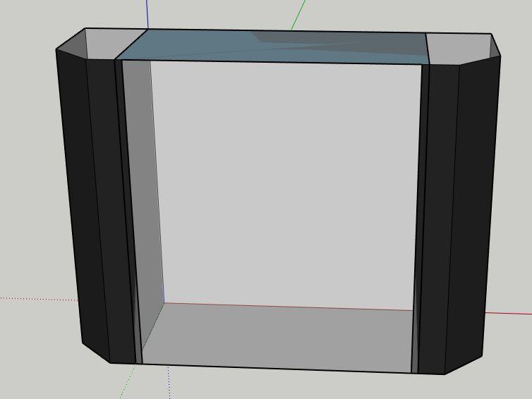 Case-Design.jpg