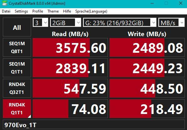 CD8_970Evo_1T_3x2GB.jpg