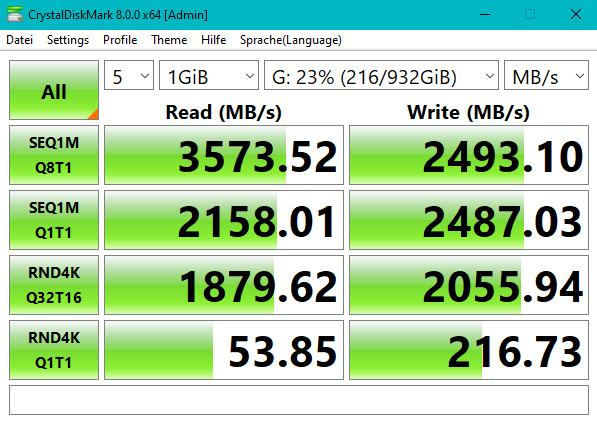 CD8_970Evo_1T_5x1.jpg