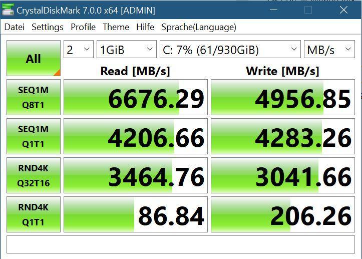 CDM Samsung 980 Pro.JPG