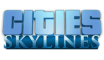 Cities_Skylines_Logo.png