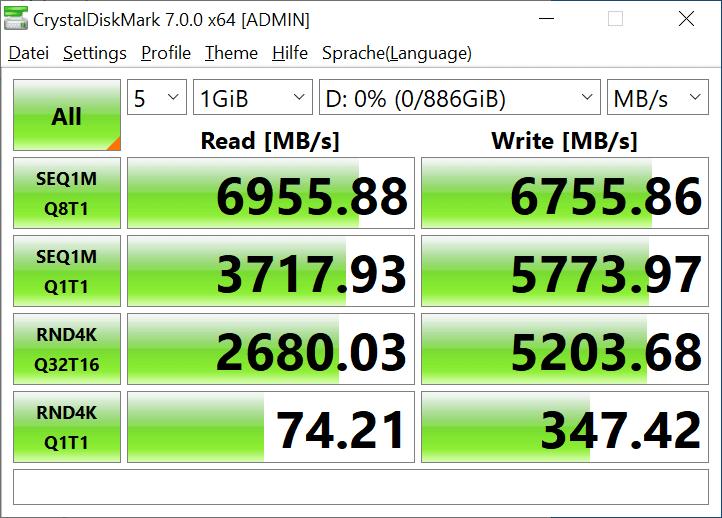 Core-i7-11700K-CDM7.png