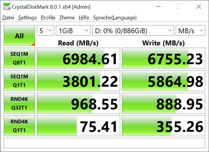 Core-i7-11700K-CDM8.png