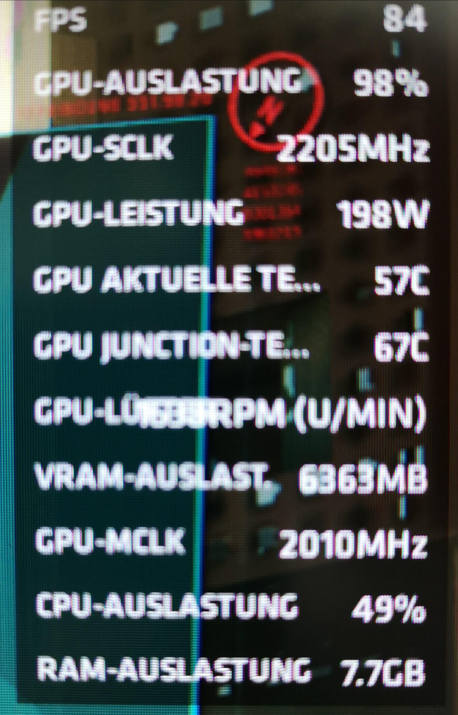 CP2077 2270Mhz.jpg