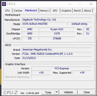 CPUZ_F32a_AGESA1100.png